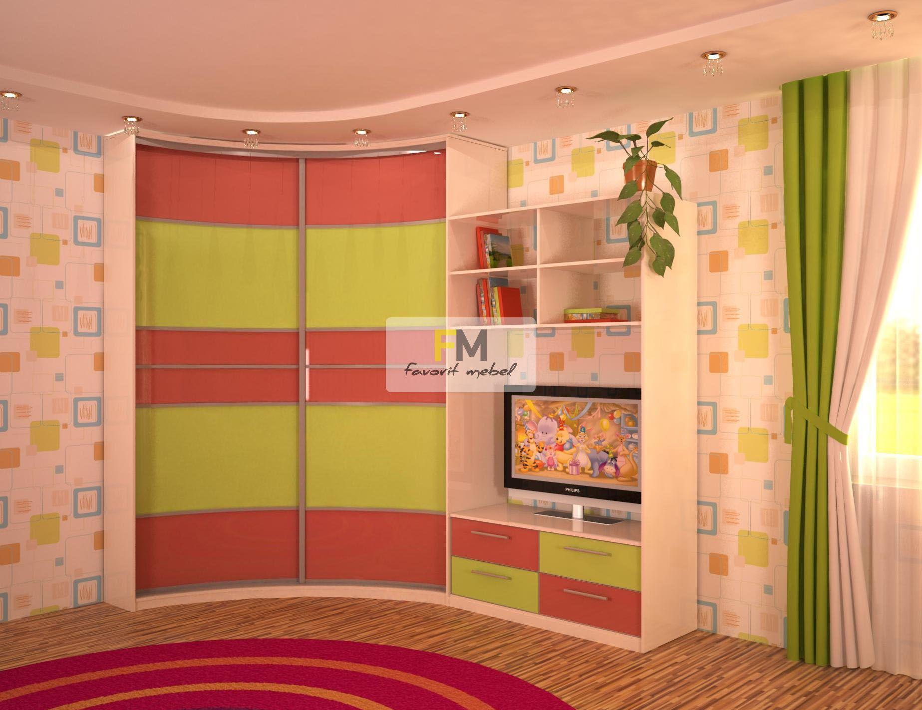 Шкаф кровать трансформер, мебель под заказ в рассрочку: ради.