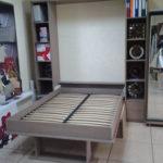 кровать-трансформер в минске