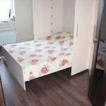 шкаф-кровать под заказ